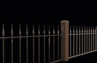 Fence1_Finial1