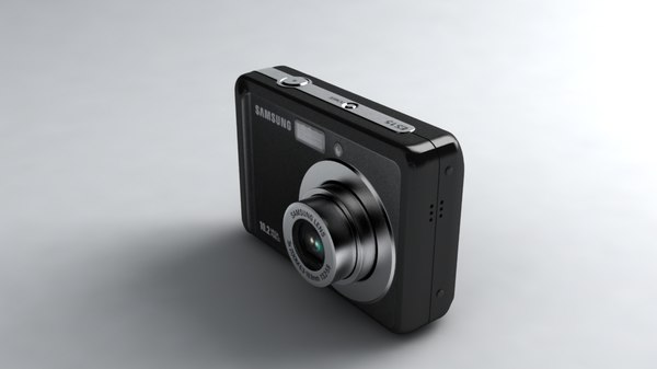 maya samsung camera e15