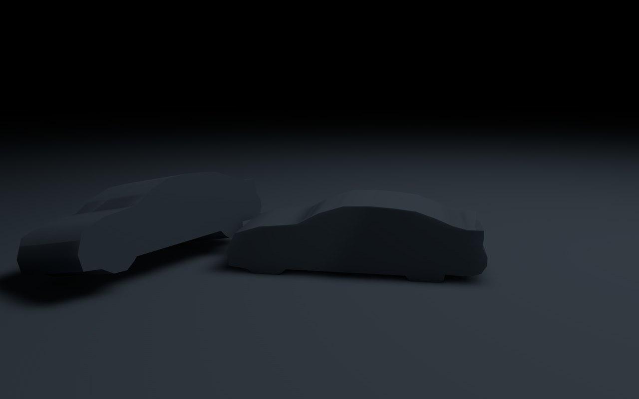 3d dynamics car crash