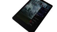 tablet 3d ma