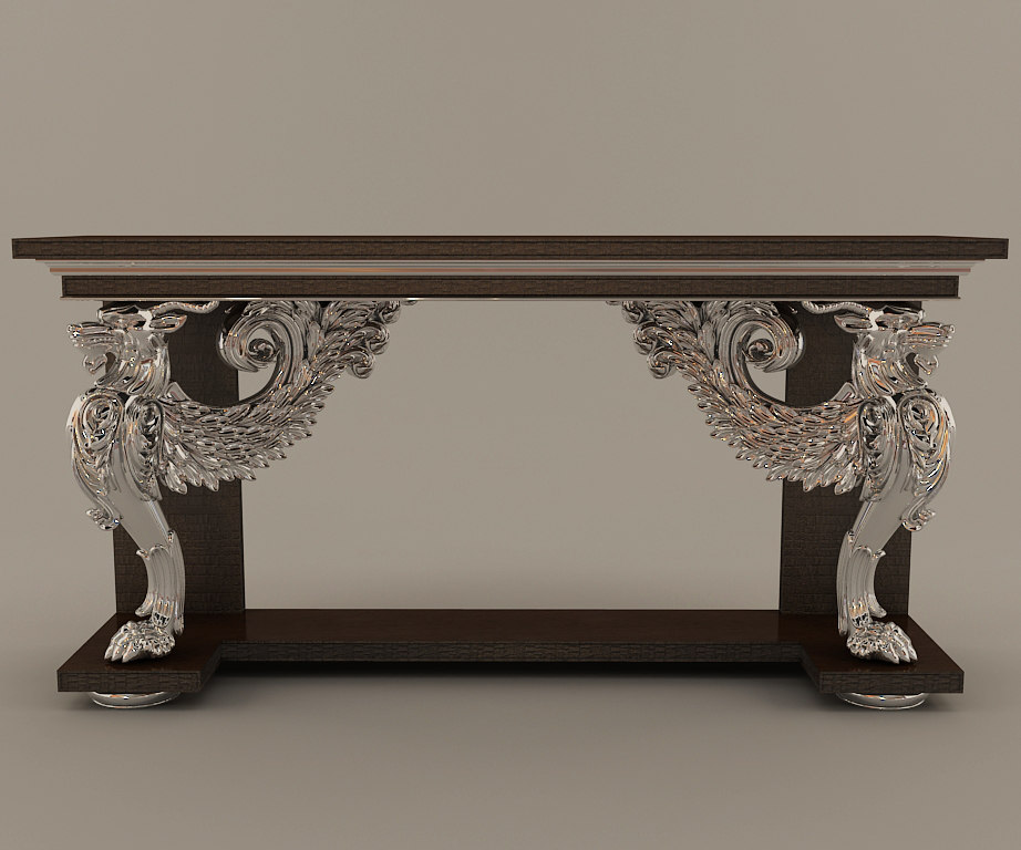 max table gryphon c