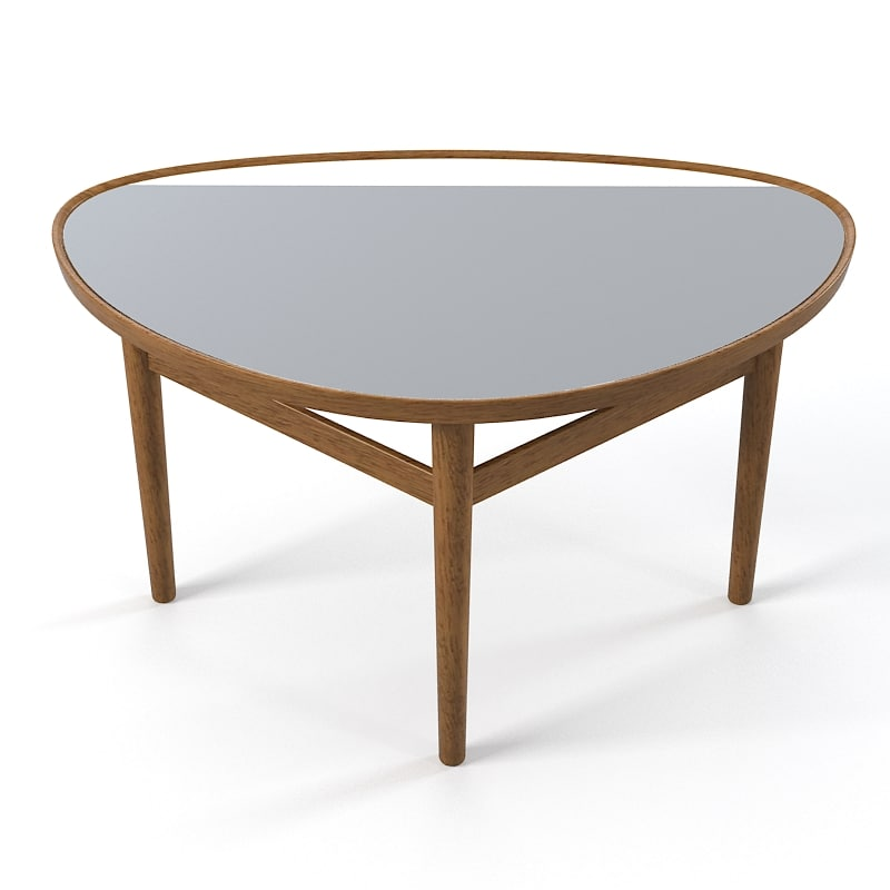 max eye table