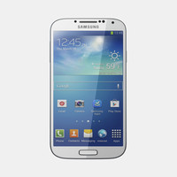 samsung galaxy s4 3d 3ds