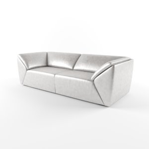 sofa 3ds