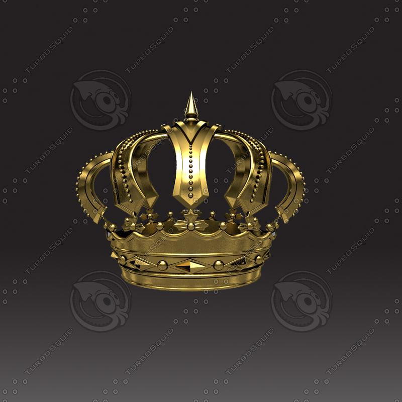 crown royal ma