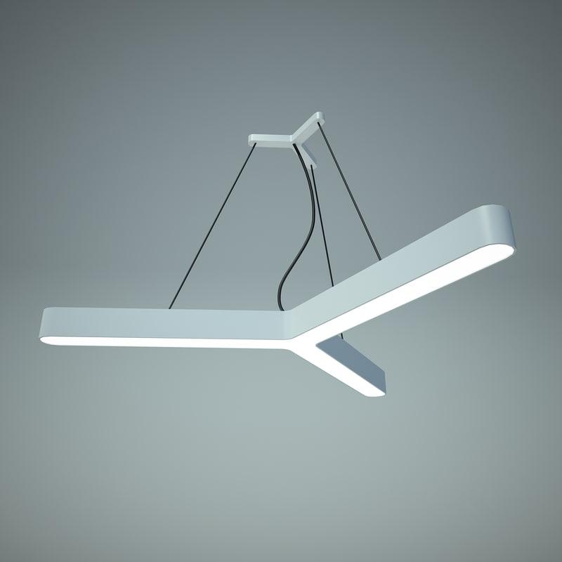 max lamp office
