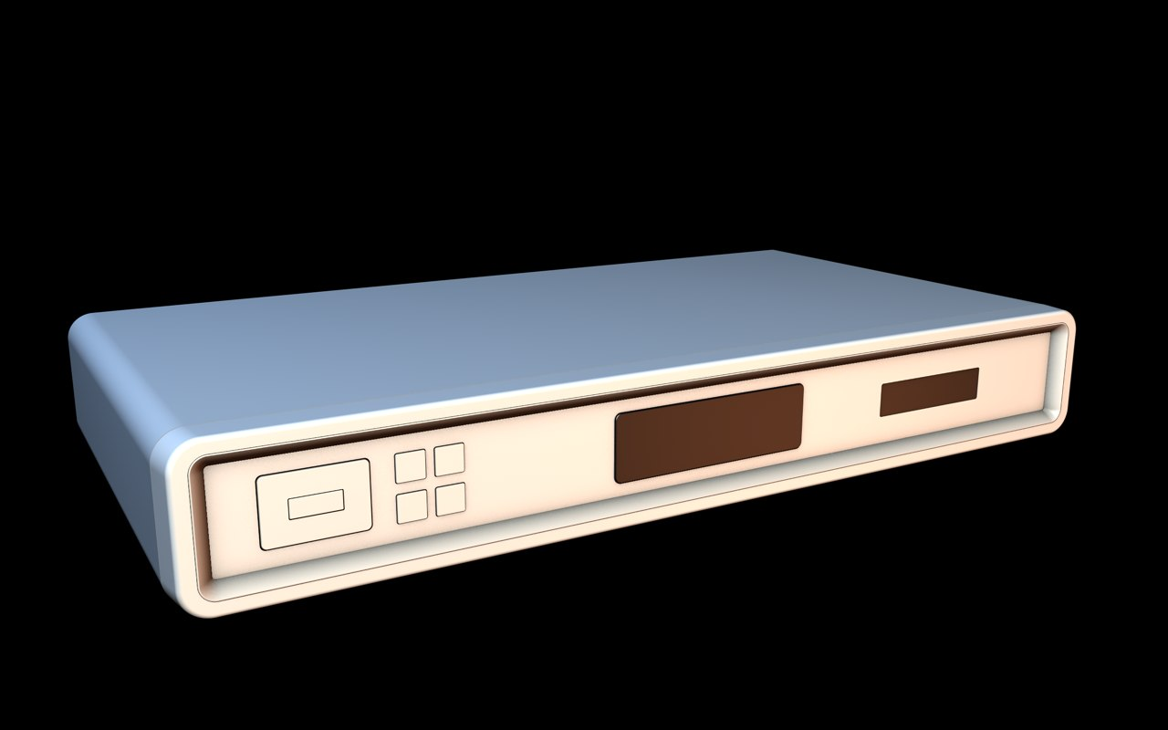cinema4d dvr video