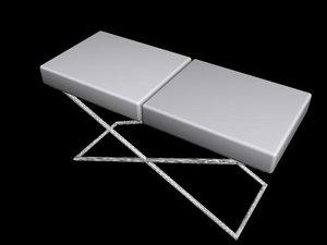 free max model folding bed