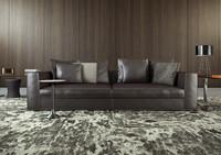 Minotti Powell 112 Sofa