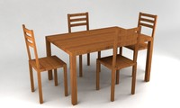 Table_Chairs