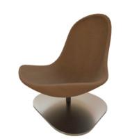 IKEA Tirup chair