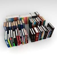 BookSet 02