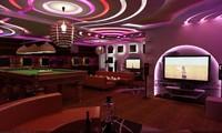 Orioke karaoke