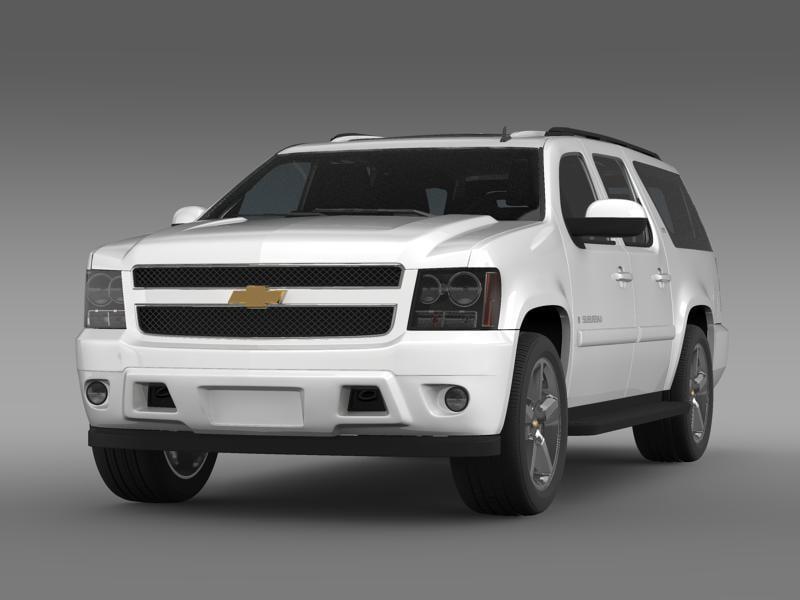Chevrolet_Suburban_LTZ_2011 (20).jpg