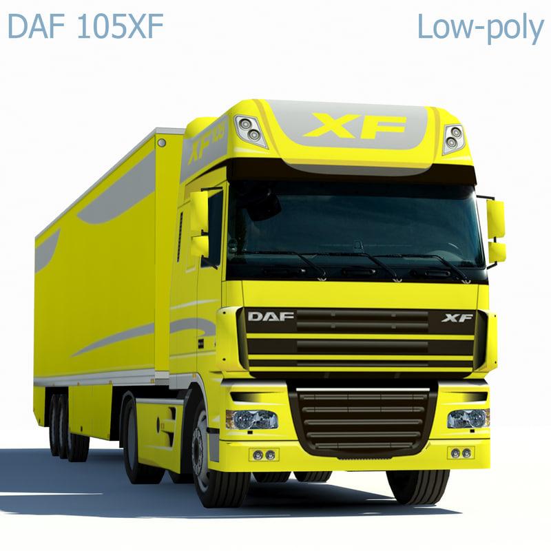 Daf_105_XF_2.jpg