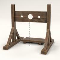 Torture Stocks