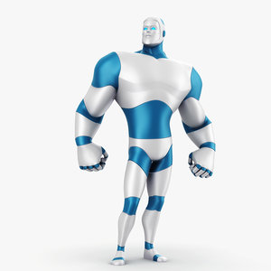 max mr robot