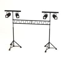 stage light20