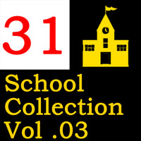 School Collection 03