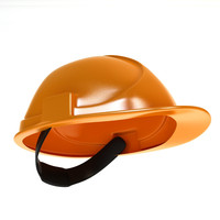 max worker helmet