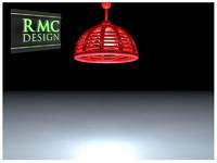 3d rmc