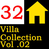 villa Collection 2