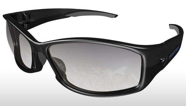 sunglasses modelled 3d obj