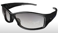 Riding Sunglasses - Sporty and Stylish - Bobster brand, Rukus model