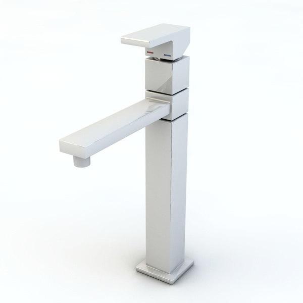 model ikea budskar kitchen faucet