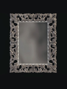 classical mirror max