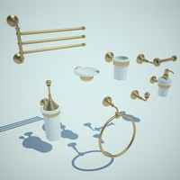 Bathroom Accessories4