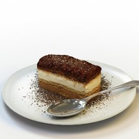 max cake 029