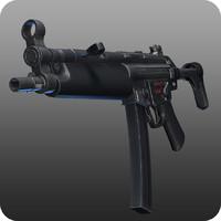 MP5 J