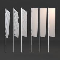 max flag poles