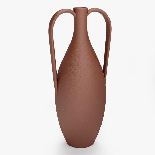 amphora max