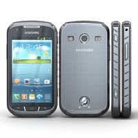 samsung s7710 galaxy xcover max