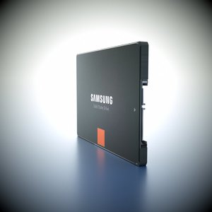 samsung 250gb 840 series 3d x