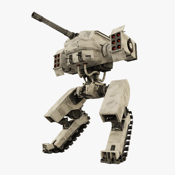military 1 max