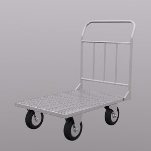 laboratory cart lwo