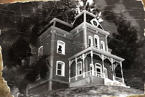 house psycho 3ds free