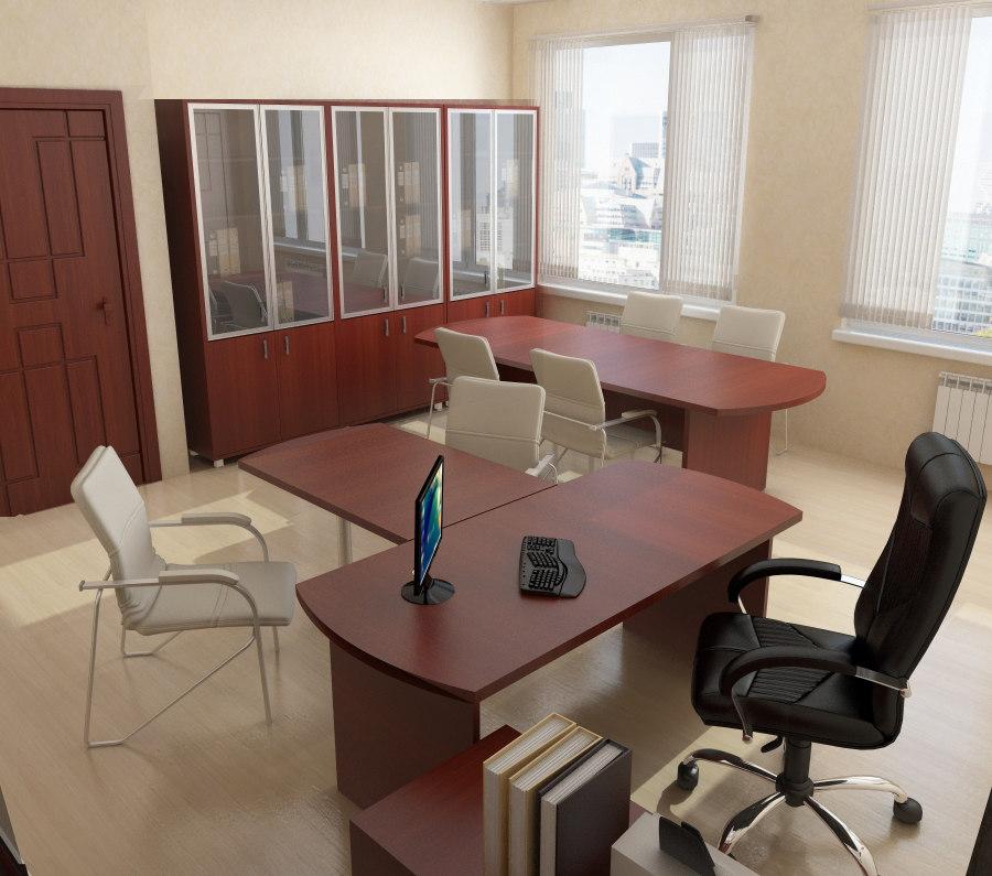 design furniture 3d max