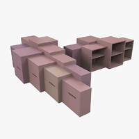 max drawer shelves shop