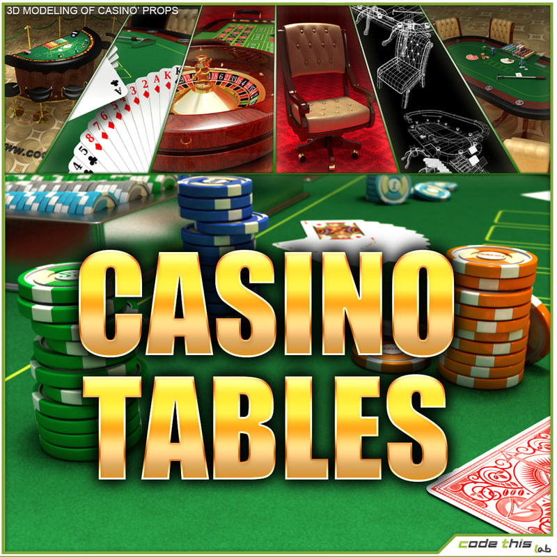 Virtual blackjack table - Casino Tables Roulette Poker Blackjack
