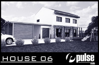 Family House 06