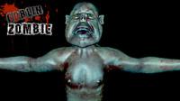 3ds goblin zombie