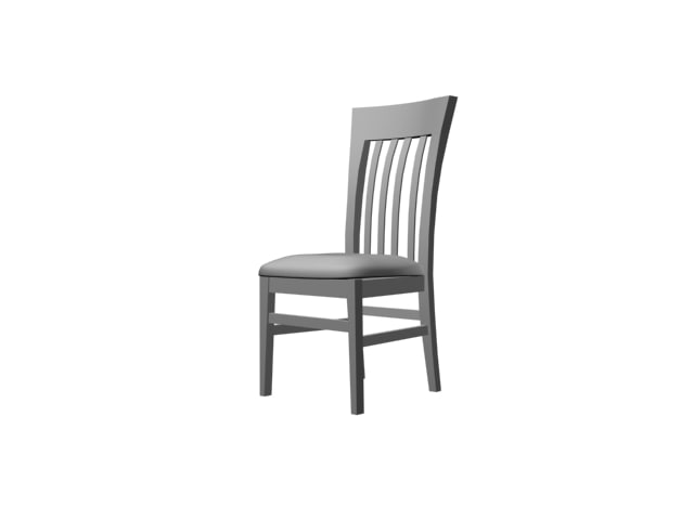 max kitchen chair