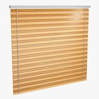 3d ma blinds