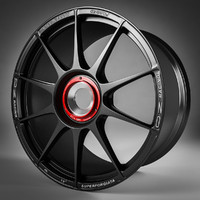 Rim OZ Racing Superforgiata CL