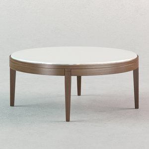 toffe table montbel max