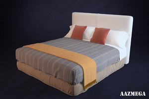max - bed pillows optimized